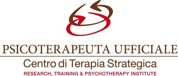 psicoterapeuta ufficiale italia