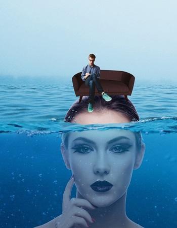 consulenze psicologiche