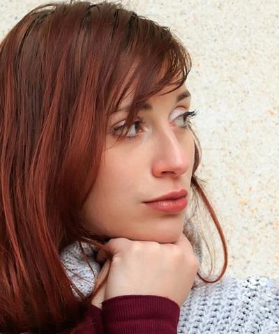 come guarire dall'ansia