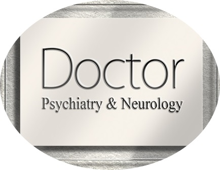 psichiatra o psicologo
