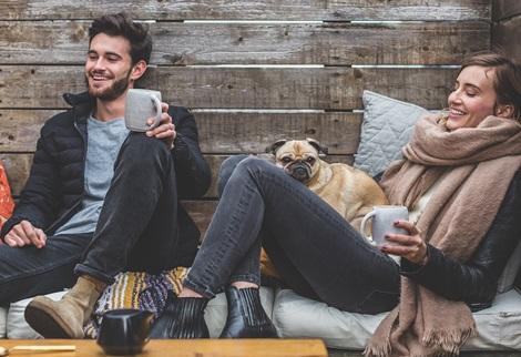 psicologo per coppie a bari