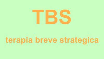 terapia breve strategica ipocondria e paura delle malattie
