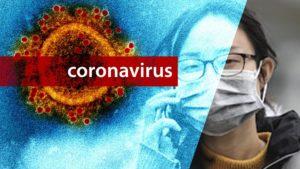 gestire la paura da coronavirus